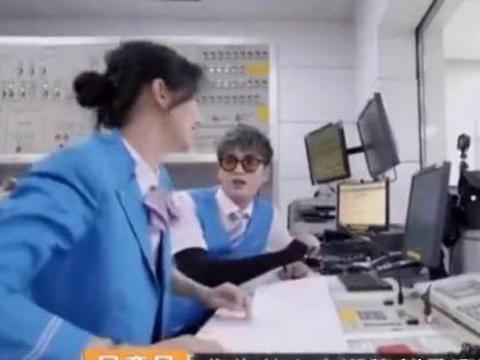 郑爽表白吴亦凡,直言为他才来节目,恶意剪辑还是真正恋爱?