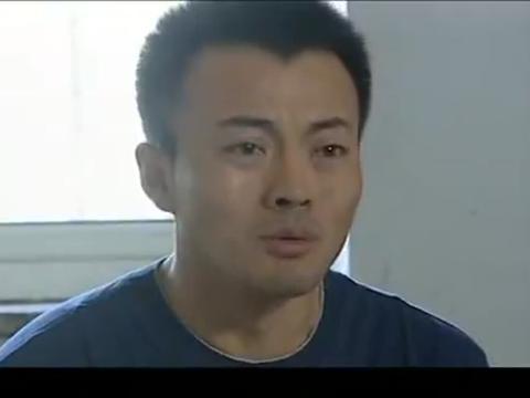 父爱如山:韩强面对父亲忏悔,没脸面对她们母女