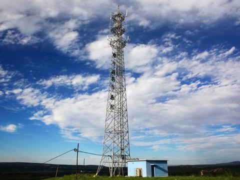 好消息:第六批电信普遍服务试点工作准备开启