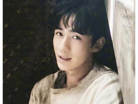 王一博顶流无疑,提名金鹰最喜爱男演员,肖战朱一龙均上榜