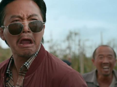国庆档六部电影票房预测:炮灰只有一个,《姜子牙》可能不行