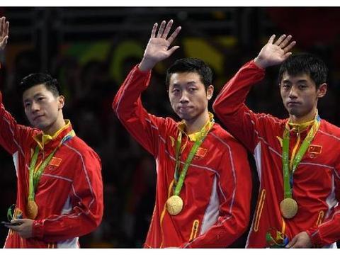 哪些运动被一个国家垄断?美国篮球中国乒乓球,韩国这项无人能及