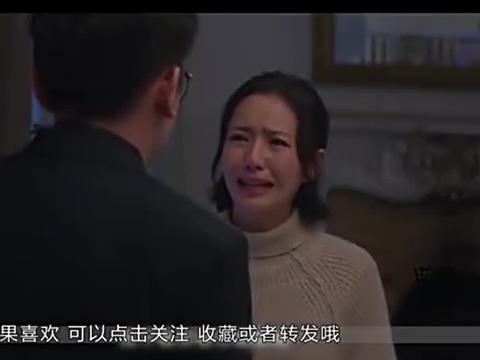 豆瓣评分7.3,佟丽娅与雷佳音上演跨时空爱恋