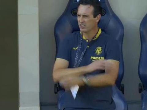 巴萨旧将破门黄潜艇逆转登顶 瓦伦西亚输球让出榜首