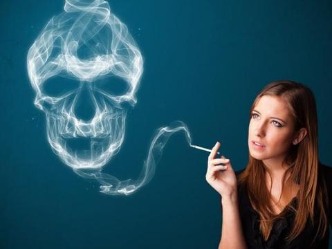 烟鬼戒不了烟!该怎么消除二手烟?盆栽它们乙醚、尼古丁全没了