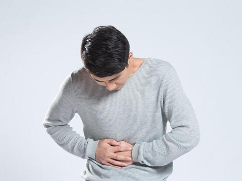 """6种食物堪称胃病""""加速器"""",胃不好的人,吃得越多胃病越严重"""