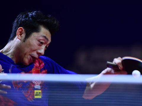 2021年乒乓球亚锦赛将在卡塔尔多哈举行