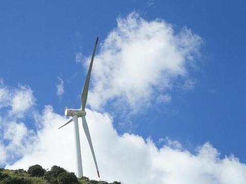 广东云浮落户大唐光伏发电项目,两个子工程,总投资3.94亿元