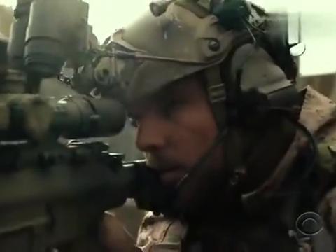 营救大片,全程高能,特种兵和武装分子,子弹在装甲车面没用了