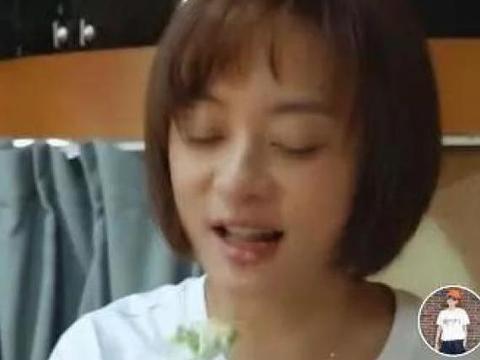 孙俪与妹妹温馨互动,被姐姐带着演戏的孙艳,未来的影视之星?