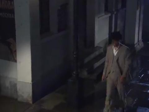 大道通天:小六到县城来找吴皖忠回家,吴皖忠坚决不回去