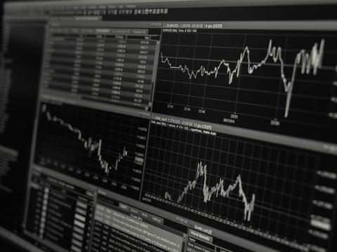 国联证券将并购国金证券?中国证券公司的蛇吞象大战要来了?
