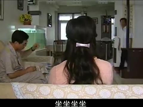 父爱如山:岳父跟女婿说道一番,岳母却不懂什么意思