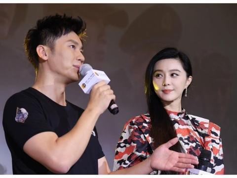 """她被誉为""""中国最美面孔"""",颜值碾压范冰冰,傲人身材惹人羡慕"""