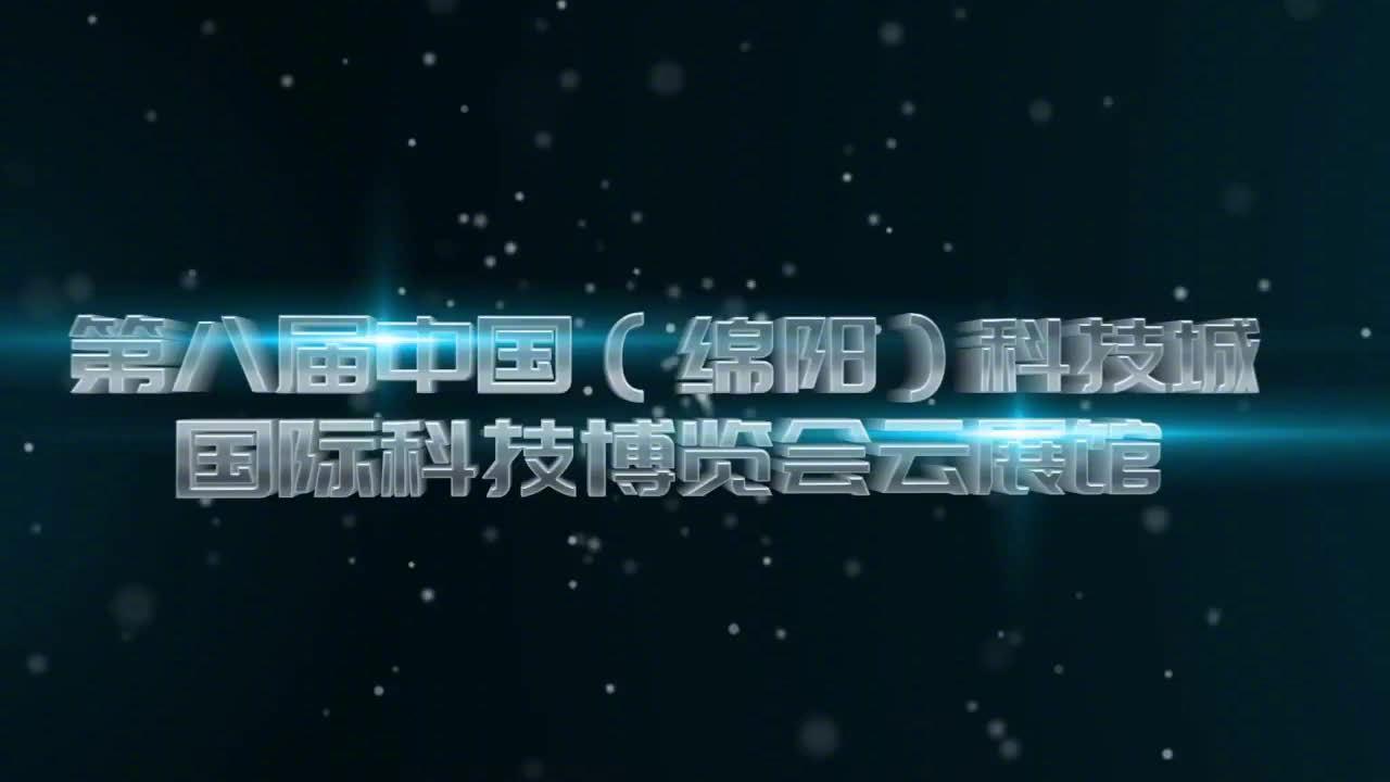 中国社科院新闻与传播研究所传媒发展研究中心主任黄楚新:技术服