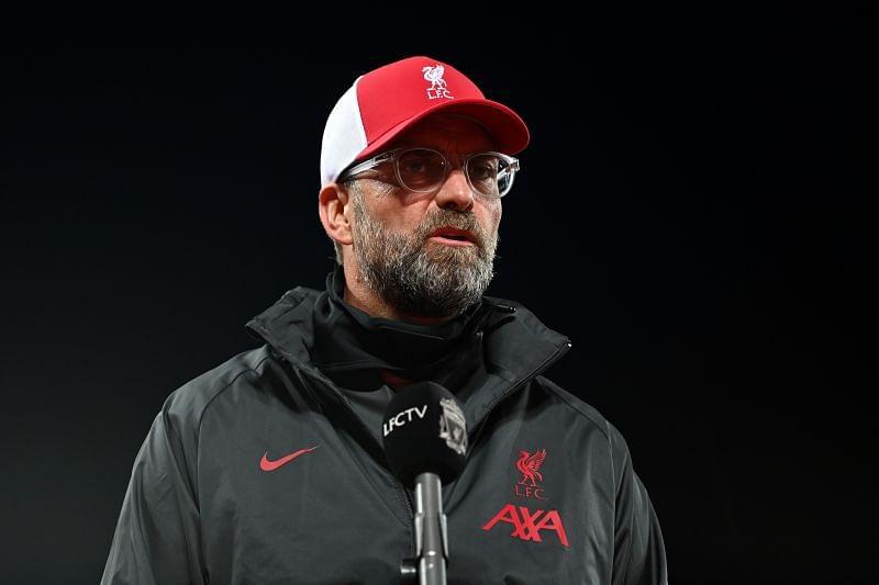 报道:利物浦计划在迪奥戈·乔塔签约后大规模撤离
