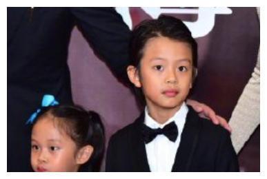 邓超儿子,陈小春儿子,看见Mike儿子,才知道啥是最帅星二代!