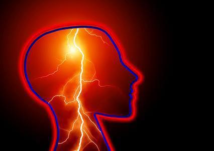 癫痫患者的护理护士应注意什么