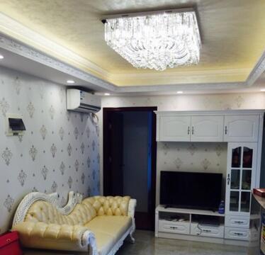 200万上海嘉定买39平蜗居房,厨房巴掌大,家具让人哭笑不得