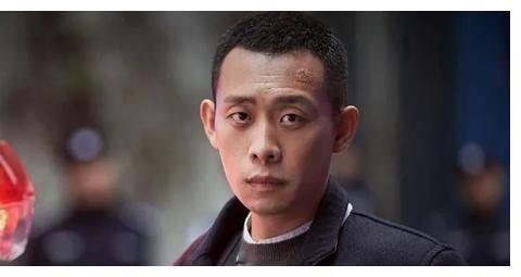 演员豆瓣作品前十名:张译排名第一,超过6分的作品有40多部