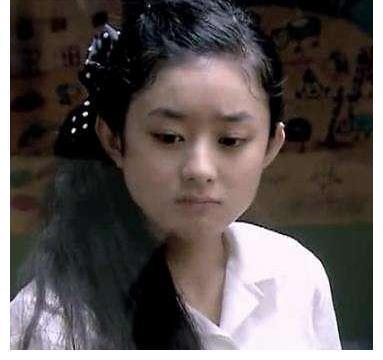 《幸福到万家》在宁波开机,赵丽颖13年后再度与《金婚》导演合作