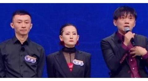 《乐队的夏天》福禄寿被淘汰可以理解,只是没想逆袭的会是他们!