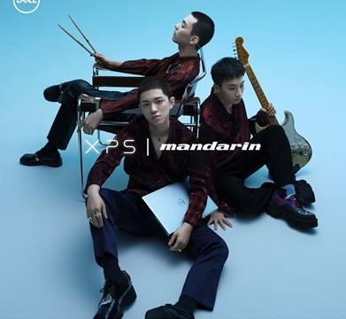 """乐队的夏天七强 Mandarin是""""普通人""""还是""""正常人""""?"""