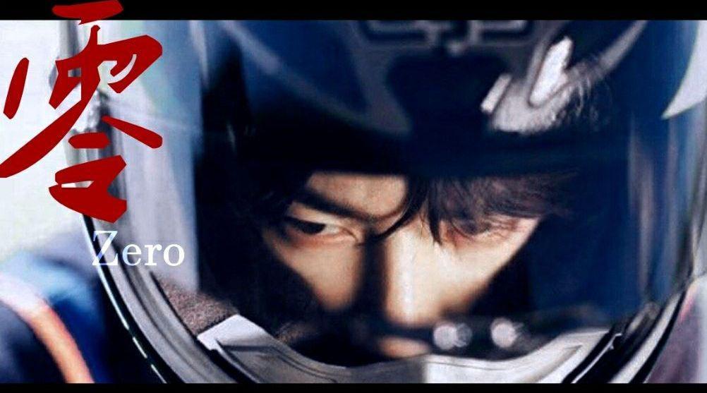 85号赛车手王一博乘风回来!期待平安顺利取得好成绩!