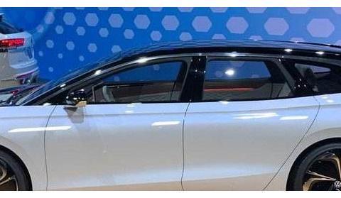 哪些国外品牌的车离开中国会垮,最后一个你根本想不到。