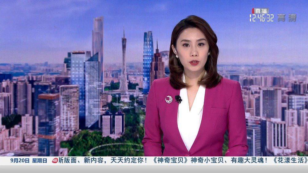 广州职校毕业生就业率九成七 居全省前列