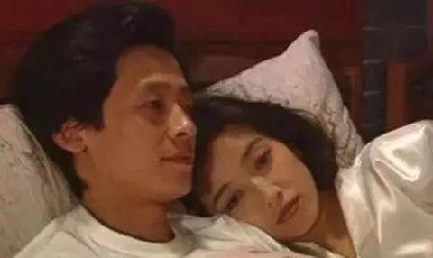 他是53岁老戏骨,曾相恋徐帆与许晴,今与妻子携手11年婚姻无绯闻