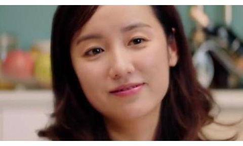 平凡的荣耀女演员:吕一养眼,左小青有气质,乔欣众望所归第一名