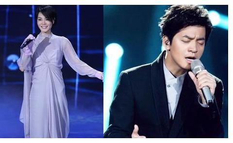 清华女博士,曾因长相很美,拒绝星探3次,后嫁给音乐才子李健