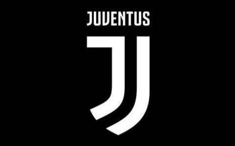 尤文图斯公布上赛季财务状况:共亏损8970万欧元