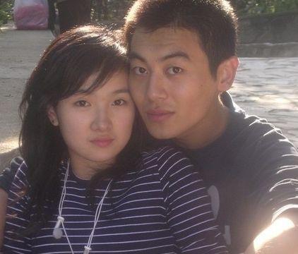 她曾跟朱亚文相恋9年,分手后却淡出娱乐圈,如今34岁收获幸福!