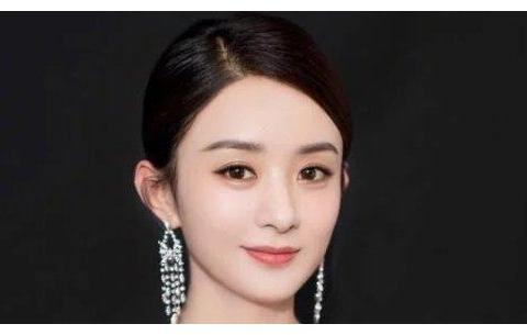别怪杨幂赵丽颖演少女,苗圃四十岁就要演秦岚妈,女演员不容易!
