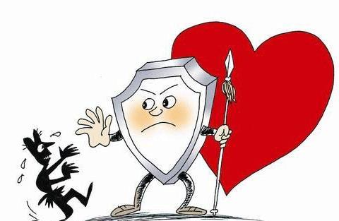 陈旧性心肌梗死的心电图表现是什么?