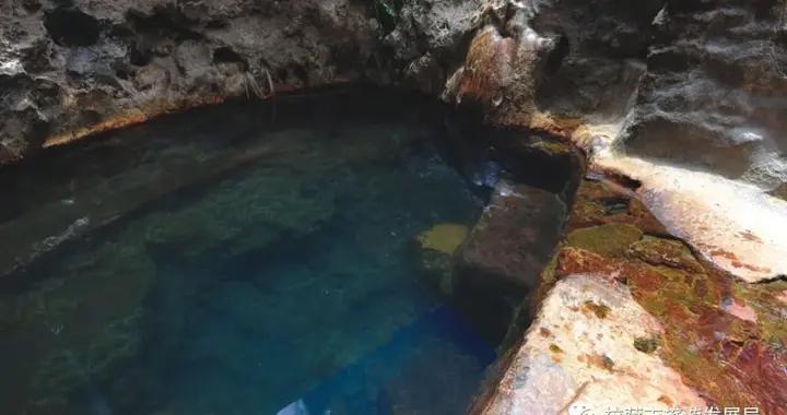这个秋天,一起去拉萨周边泡温泉吧