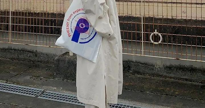 日本女生入手率No.1的优衣库单品非它莫属