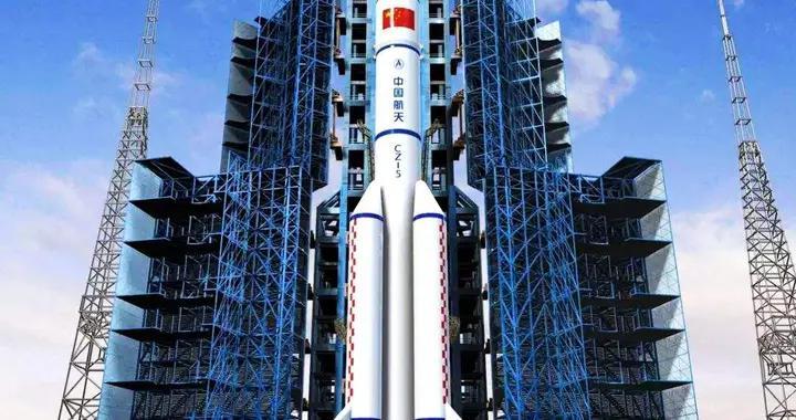 又一喜讯传来!中国嫦娥四号成全球关注焦点,取得傲人的成绩