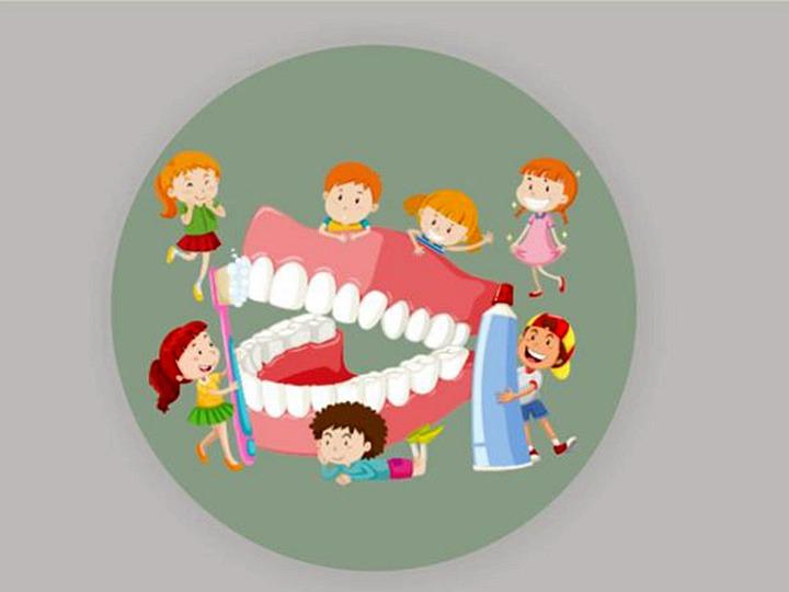 小牙齿,大麻烦!牙齿畸形千万别忽视!