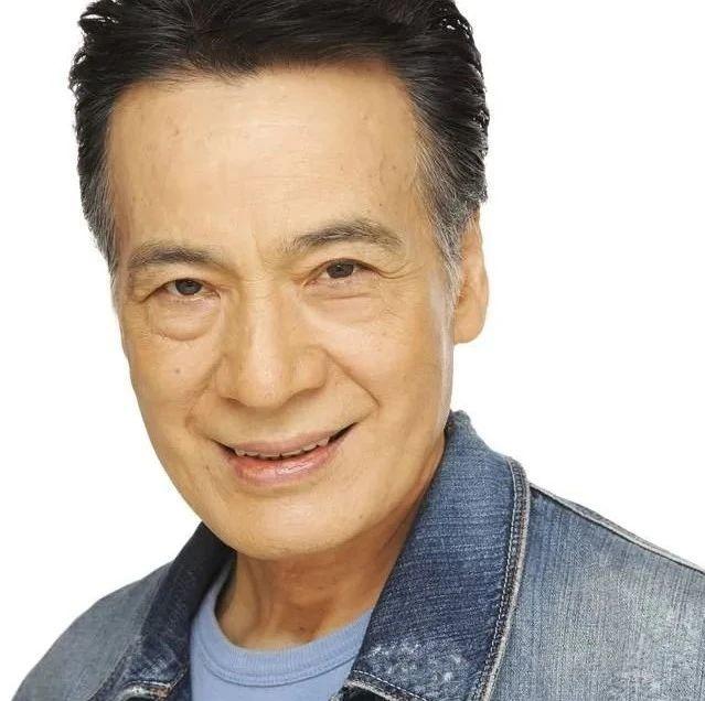 演员藤木孝去世,享年80岁 曾出演大河剧《太平记》、《新选组!》
