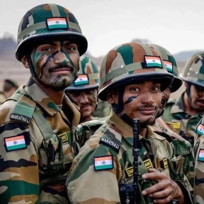 印度第14军后勤分析:过冬物资需20万吨,这算什么水平?