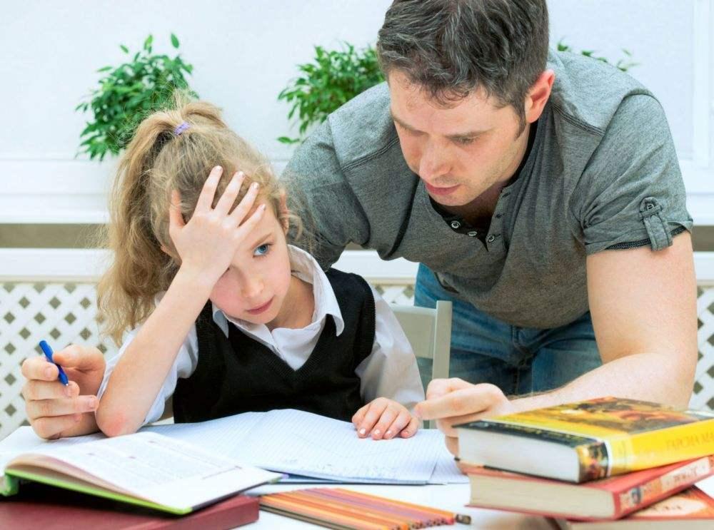 学霸和普通孩子是如何拉开差距的?学霸妈妈说出答案,小学很关键