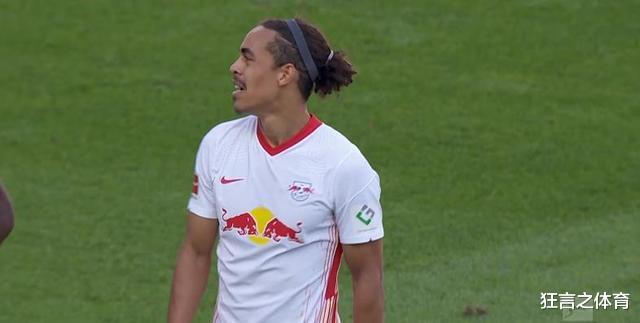德甲最新积分战报 莱比锡紧追拜仁多特 勒沃库森无缘开门红