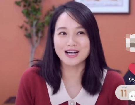 朱丹怀孕6月还在工作,称拼二胎因婚姻幸福,老公周一围这样回应