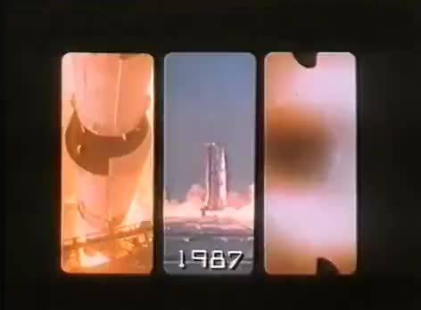 1979年,苏联的科幻电影《巴克.罗杰斯在25世纪》