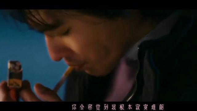 百听不厌的粤语歌《暗里着迷》,到现在还在耳边回声久久!