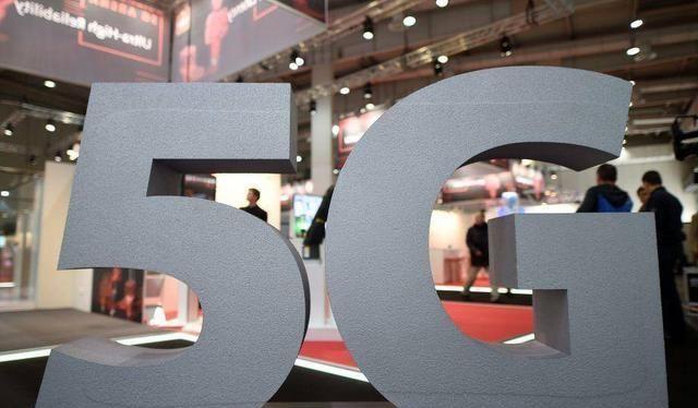 5G要被淘汰?三大运营商只盯WiFi6?民营运营商:5G大众市场靠我