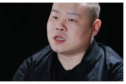岳云鹏每次去黑龙江,都会住孟鹤堂家,原因很搞笑